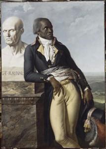 (Anne Louis Girodet de Roucy Trioson,1797)